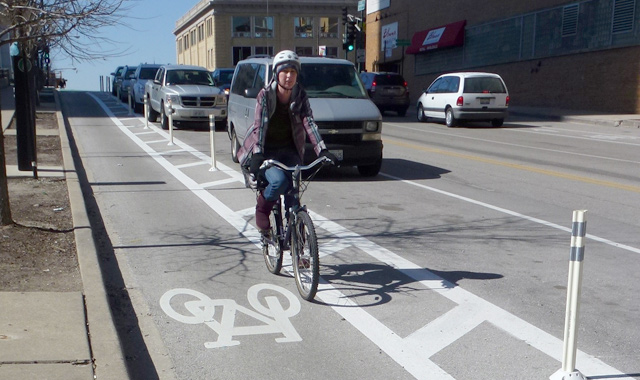 protectedcycletrack_2_chicago_il