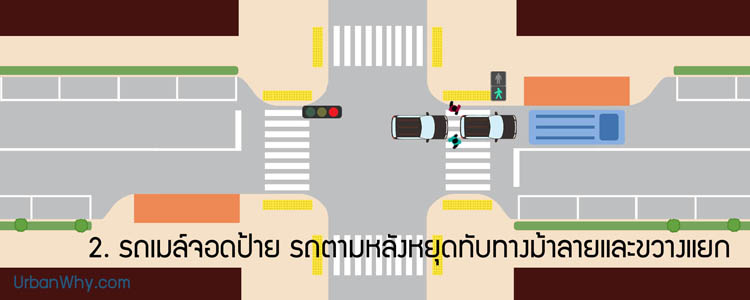 stop far-side in-lane4