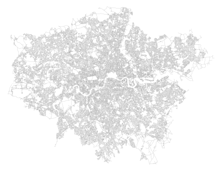 London street network.png